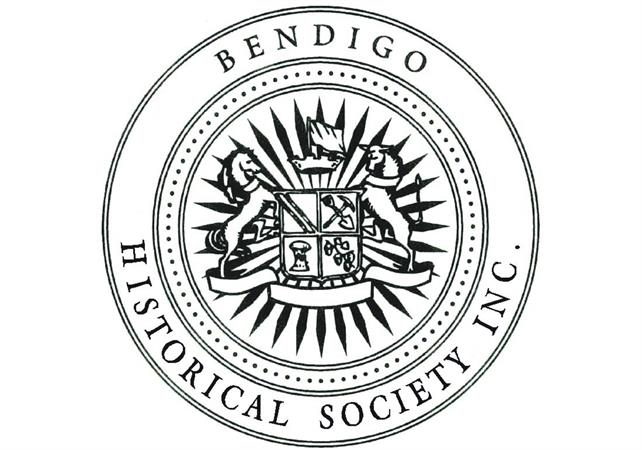 Bendigo Historical Society