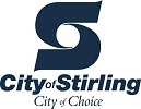 City of Stirling Art Collection